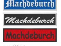 machdeburch.JPG