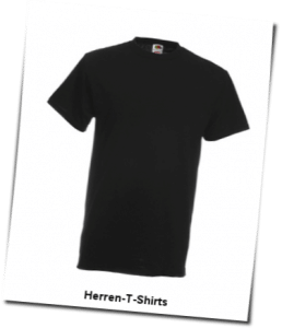 Herren-T-Shirts