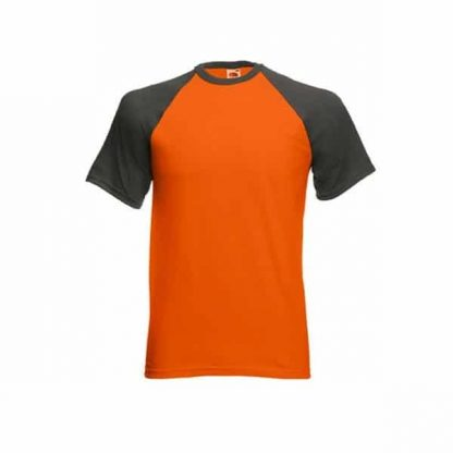 orange-graphit