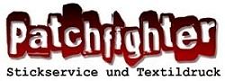 PatchFighter